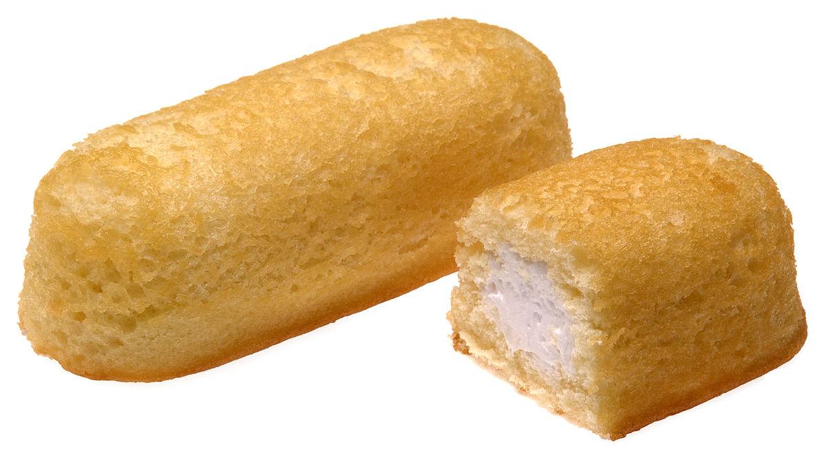 1200px-Hostess-Twinkies