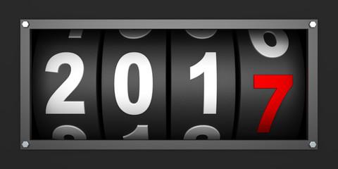 2017 countdown.jpg