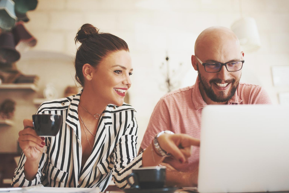 Applicant Tracking Systems Aren't Just for Large Companies; Learn What They Can Do for SMBs