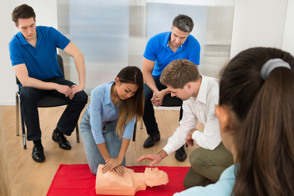 CPR Blog Image