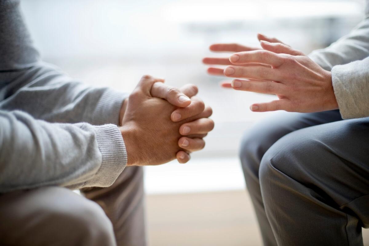 EAP Employee Assistance Program Work Life Balance