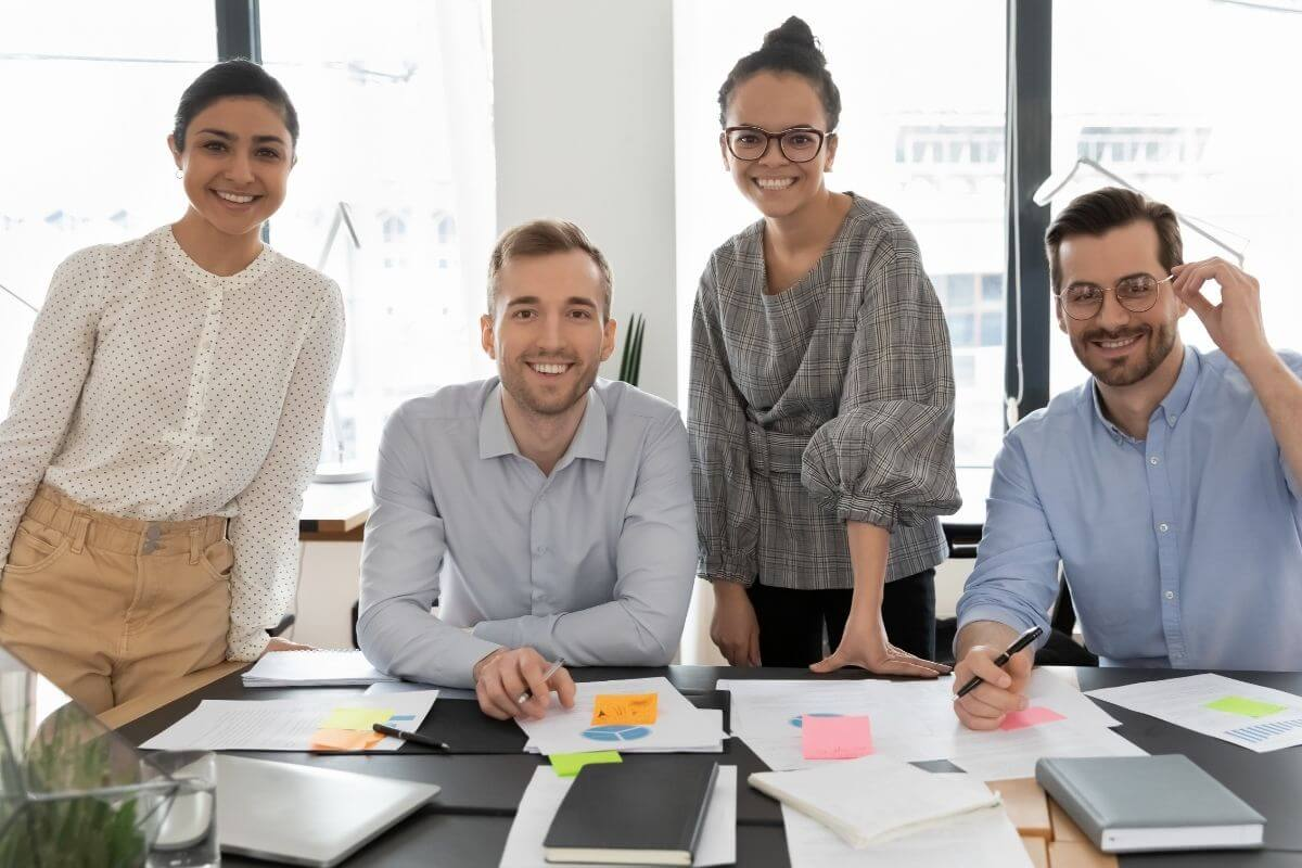 EAP Employee Assistance Program