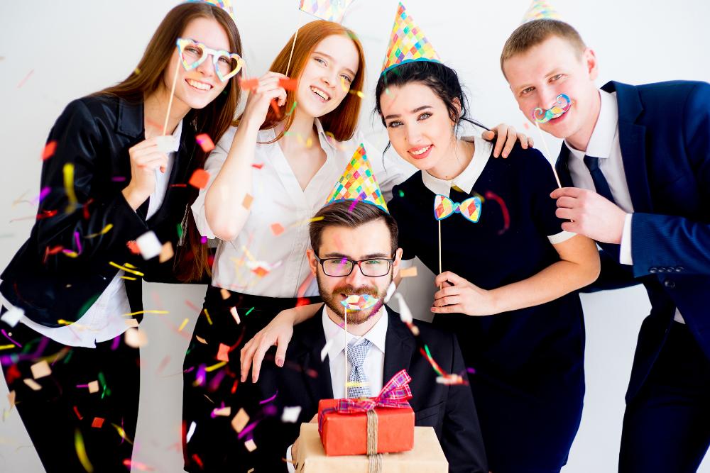 Employee Appreciation Blog Image