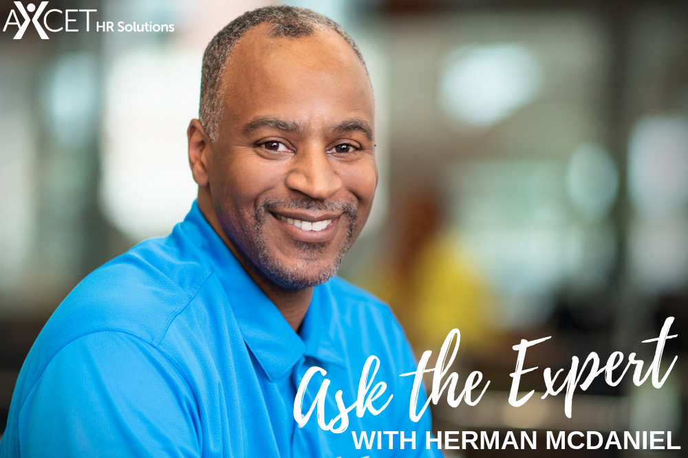 Herman Ask the Expert Blog Size 1000x667