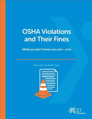 OSHA Violations - Cover - vertical