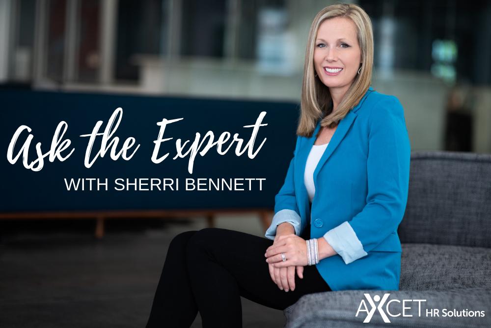 Sherri Bennett Blog Image Size 1000 x 667