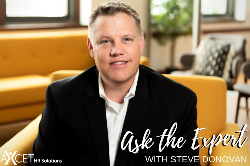 Steve Donovan Ask the Expert Blog Image Size 1000 x 667