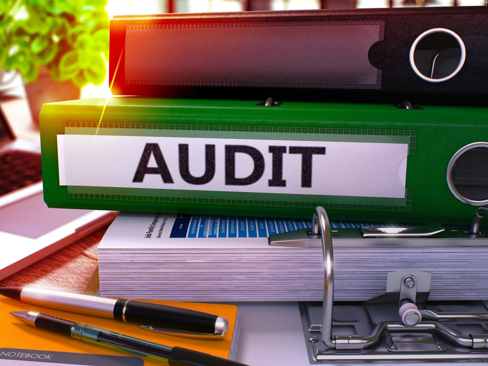 How to do an Internal Wage & Hour Audit