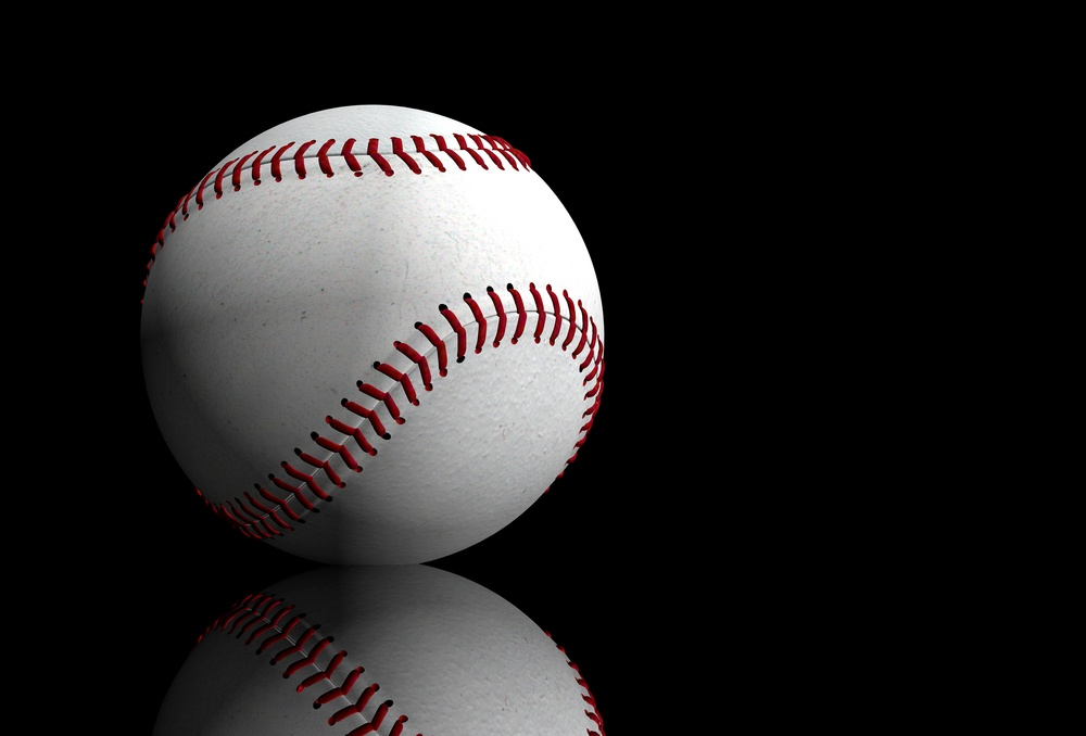 What Employers Can Learn from Major League Baseball