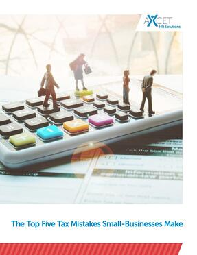Top 5 Tax Mistakes-1