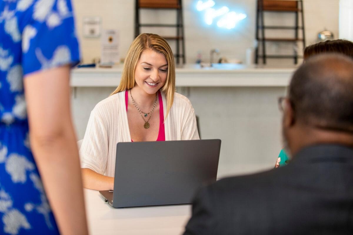 Top Benefits of Hiring SHRM Certified HR Consultants