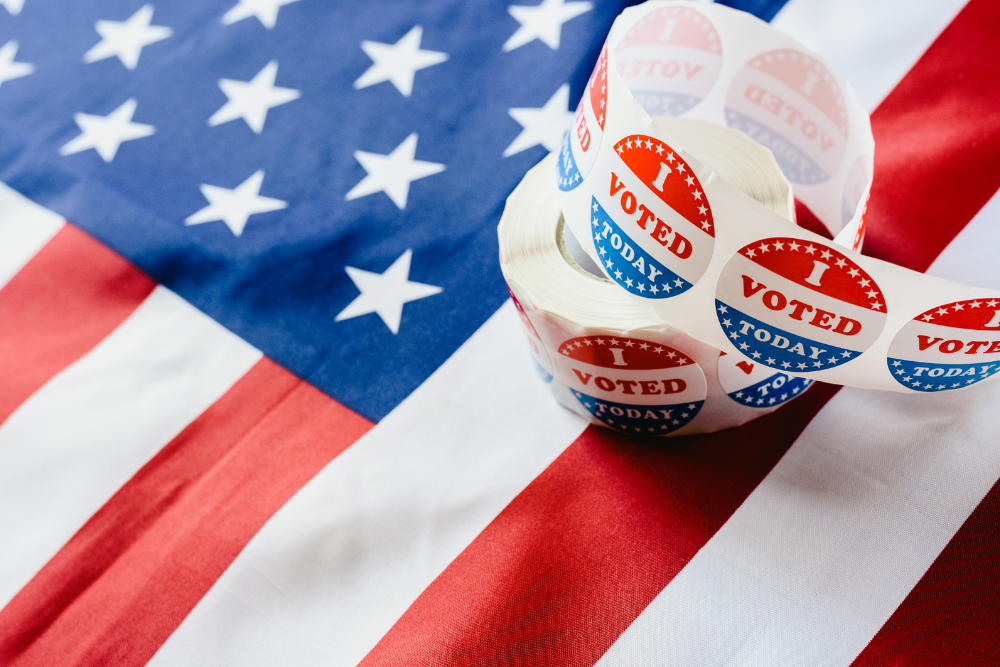 What Bosses Can and Cant Say During Election Season