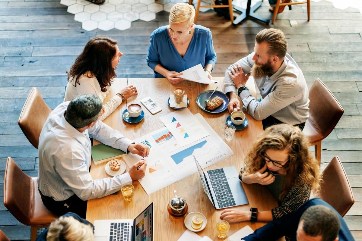 benefits of strategic workforce planning