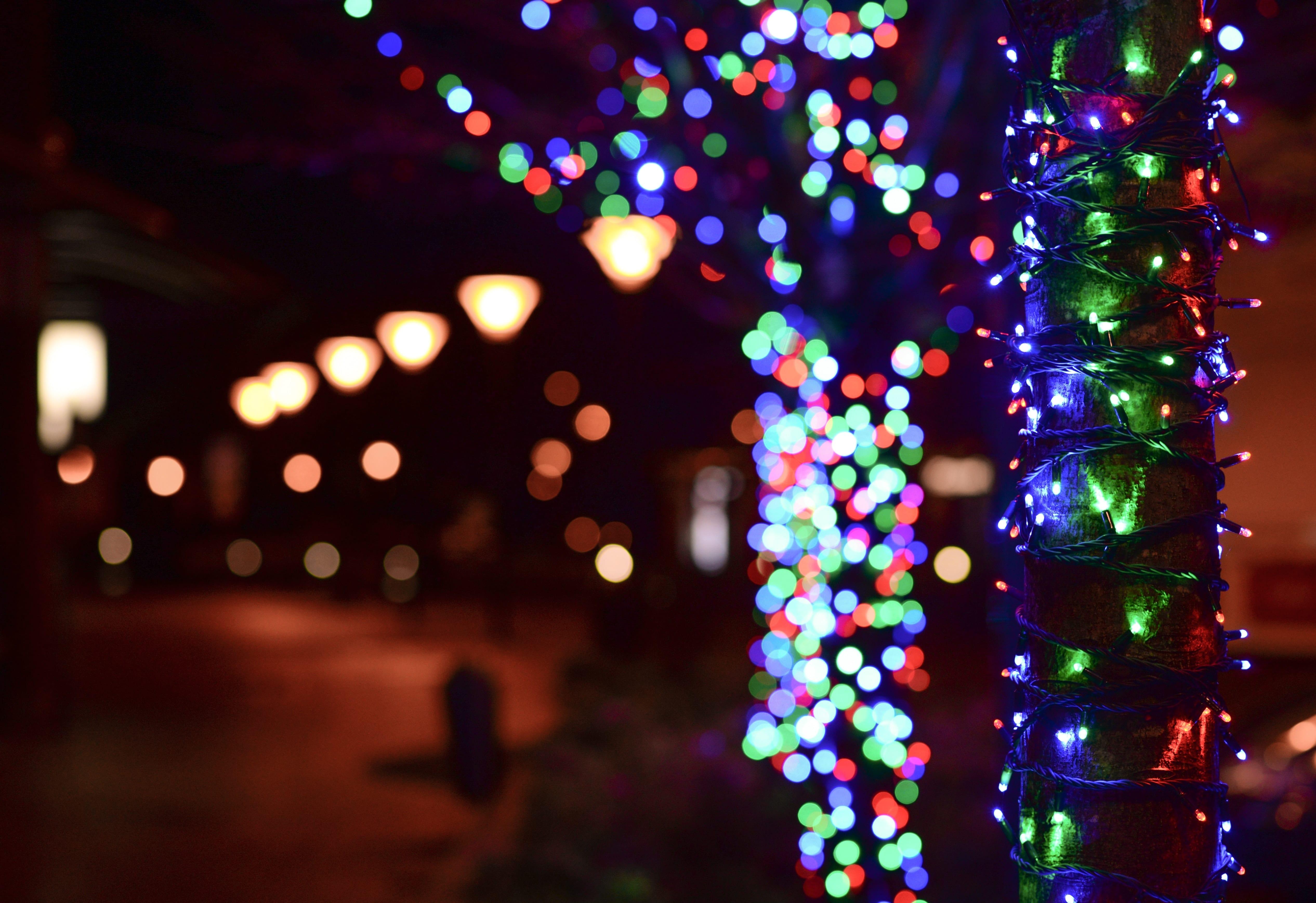 blur-blurred-blurry-722680
