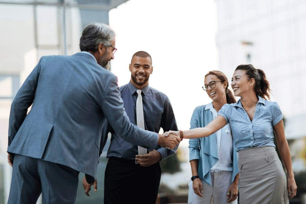 grow your business by partnering with a PEO