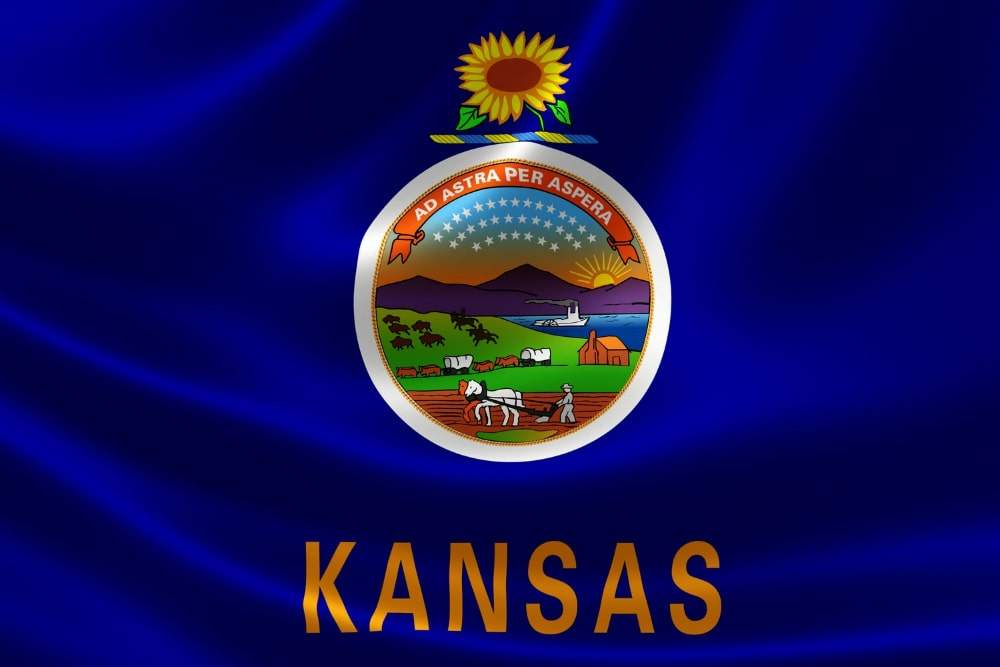 kansas department of labor reports surge in unemployment insurance identity theft claims