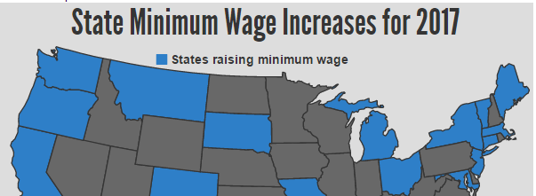 minimum wage increases for 2017.png