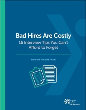 16 Tips for Interviewers - cover - vert