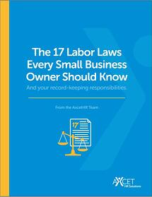 17 Labor Laws - cover - vert - gold-1