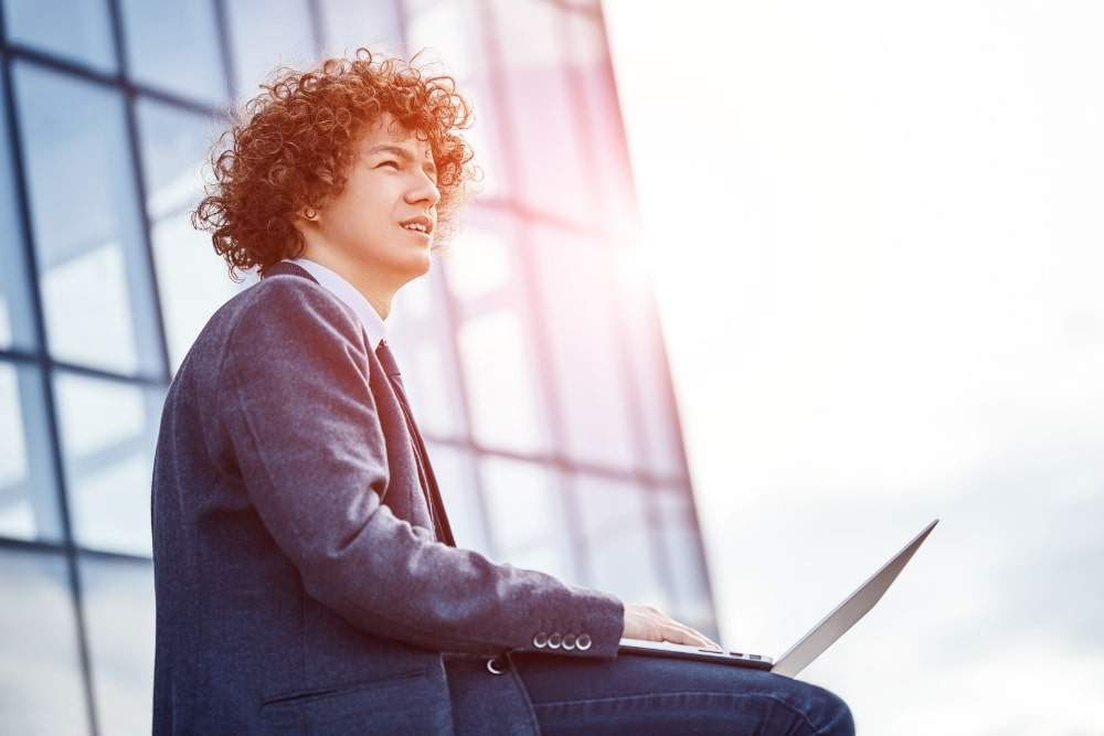 the future of work employee reskilling
