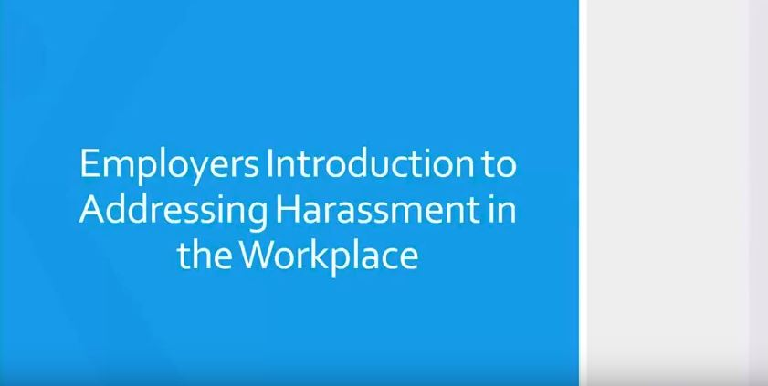Addressing Harassment in the Workplace-1.jpg