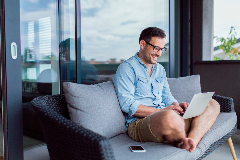 Telework Pay Guidance: What it Means for Employers