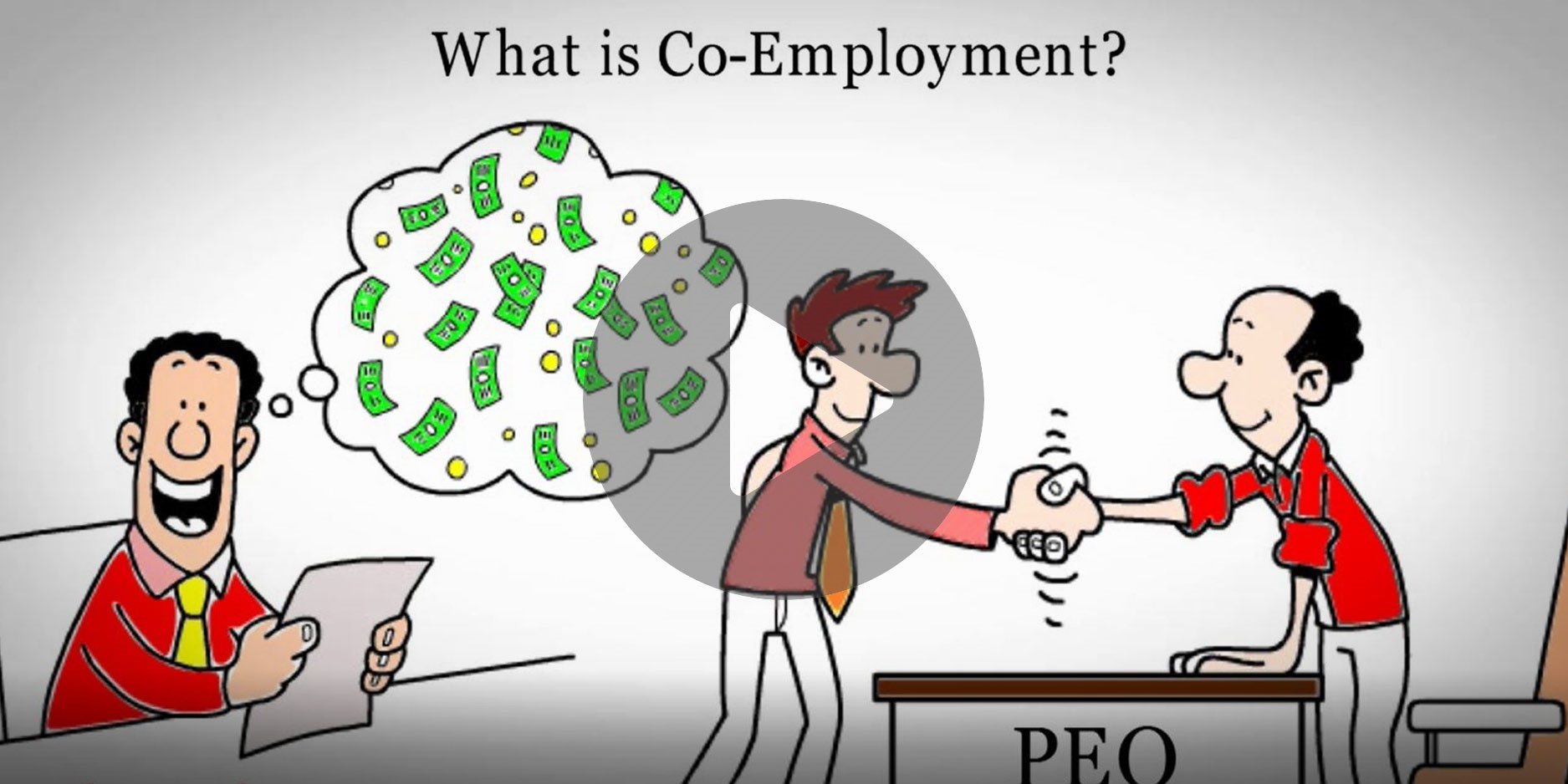 What is Co-employment - thumbnail 2.jpg