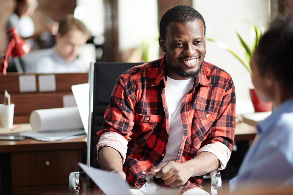 3 Reasons Every Business Should Run Pre-Employment Background Checks