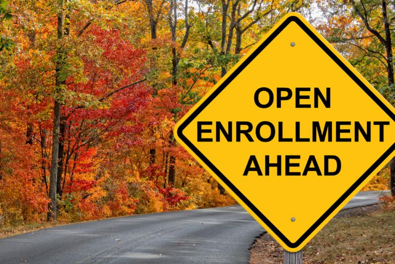 blog image open enrollment 2019