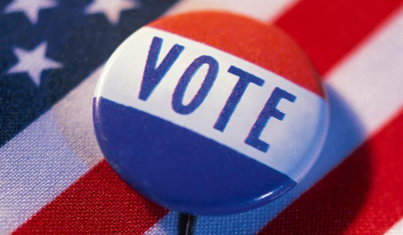 blog image vote