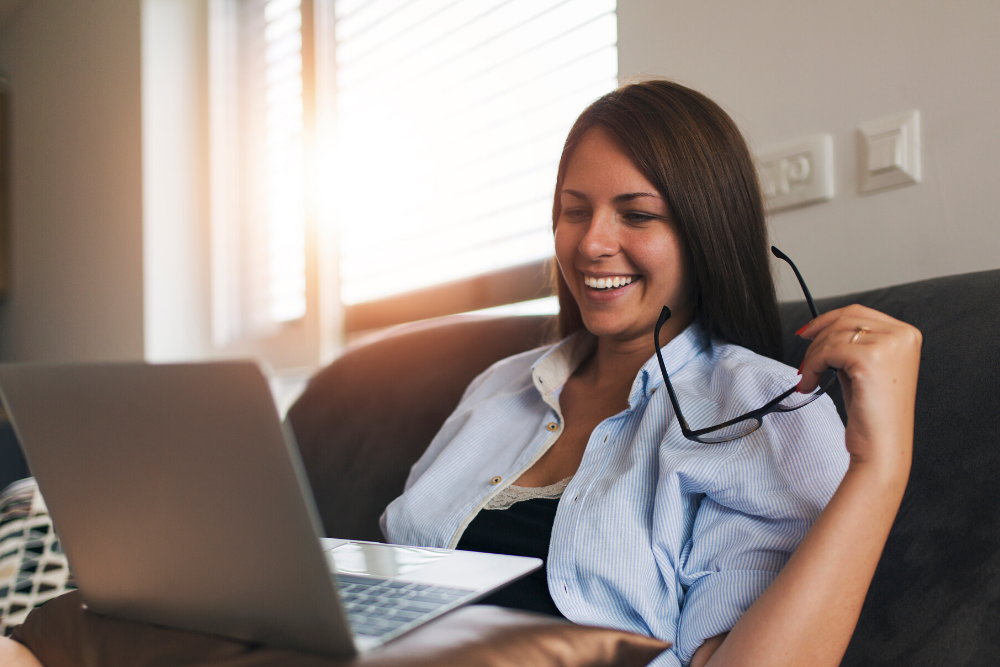 How to Engage Remote Workers