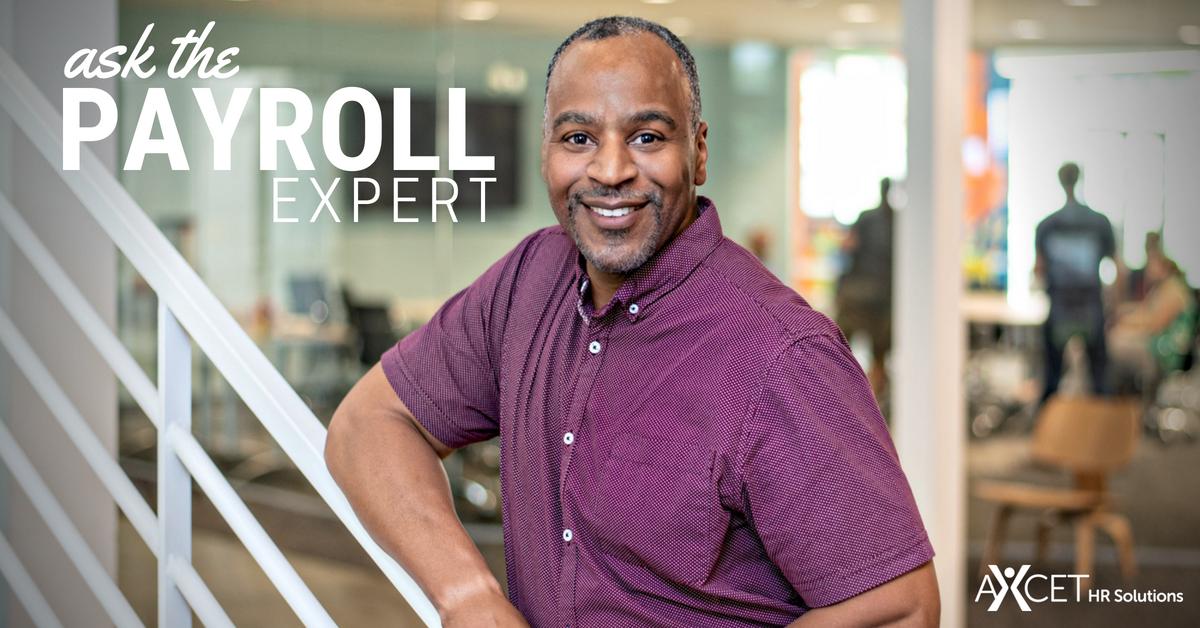 payroll exp blog